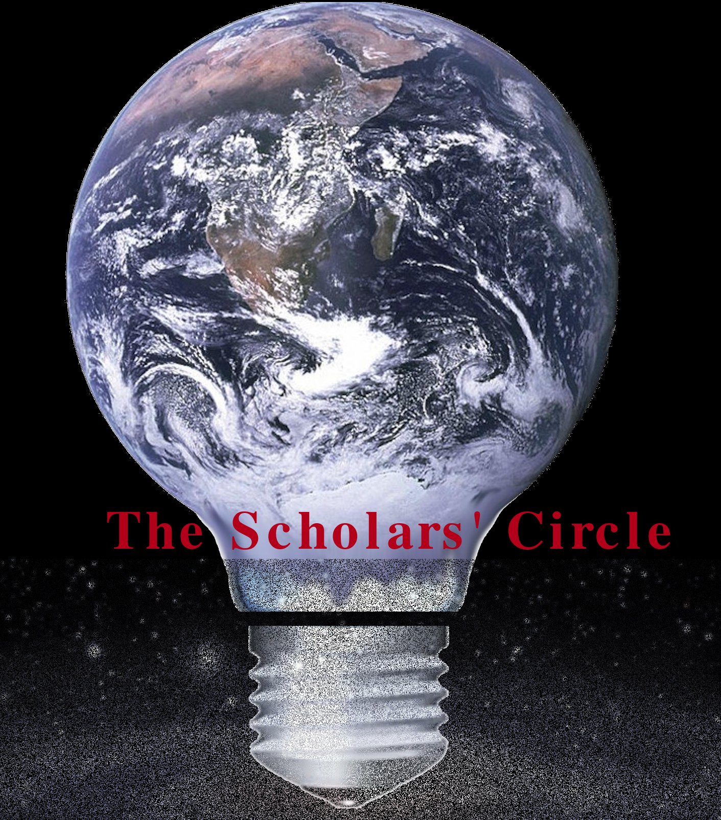 The Scholars' Circle