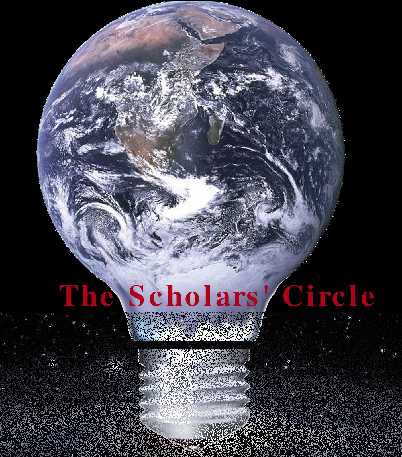 The Scholars' Circle