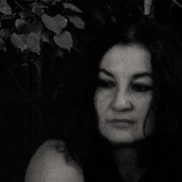 image of producer Ankine Aghassian